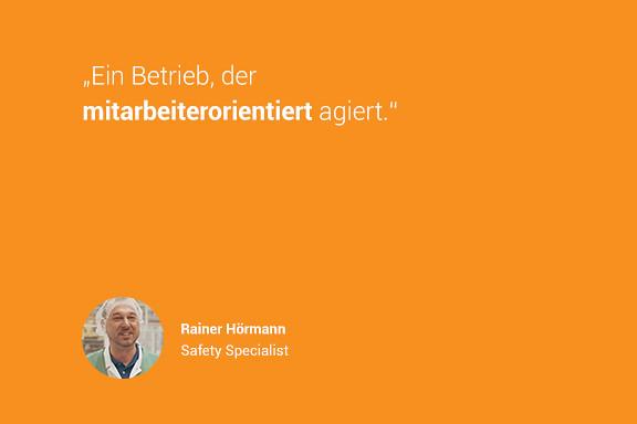 Rainer_Hirmann