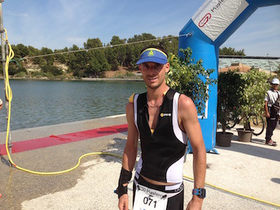 Triathlon-M-Istres-2016-12