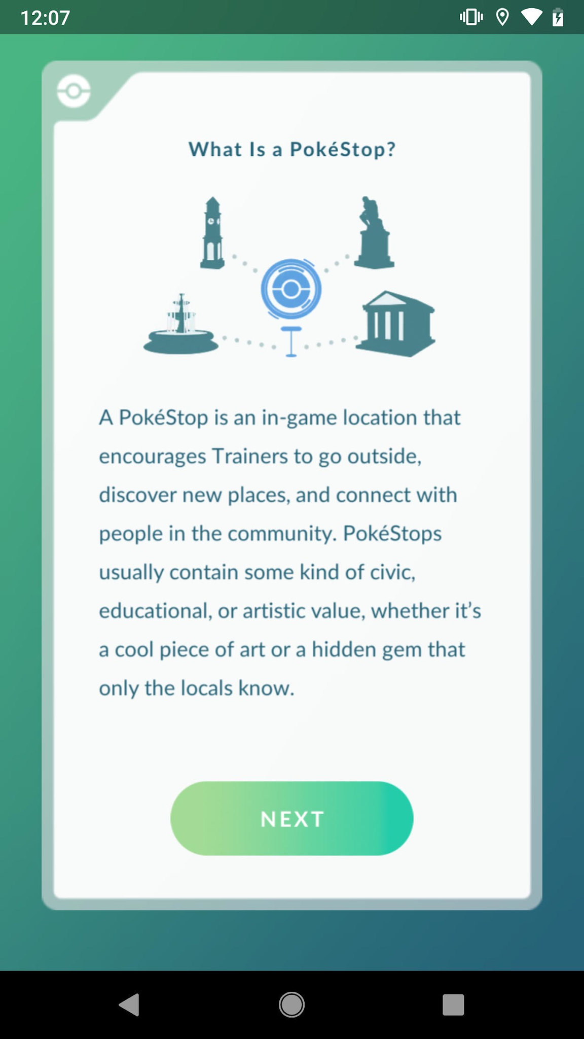 pokemon_go_pokestop_nomination_feature_screenshot_13