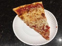 Dani's House of Pizza
