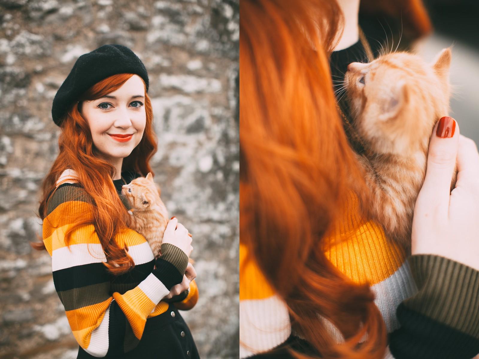 ginger kitten-16-side
