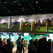 Harry Potter WB Studio Tour-Quidditch