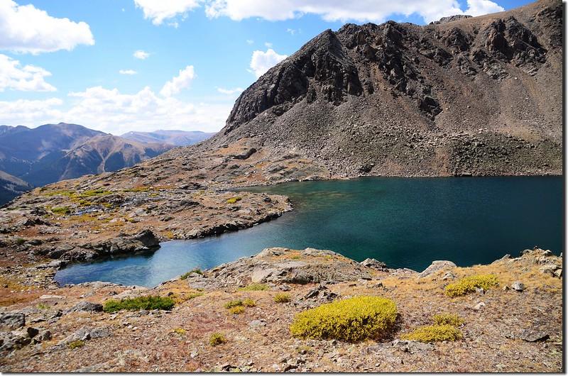 Chihuahua Lake (9)