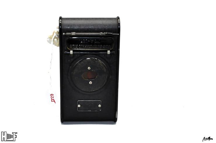 _DSC8412 Kodak Vest Pocket