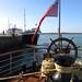 IMG_9169 - Shieldhall from the PS Waverley - Southampton Docks - 15.09.18