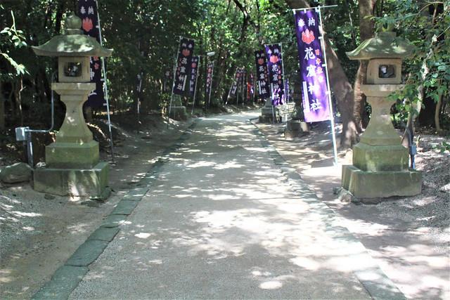 hananoiwaya004