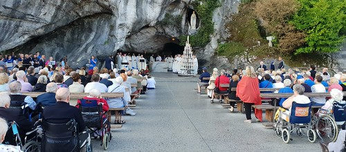 Grotto Mass2