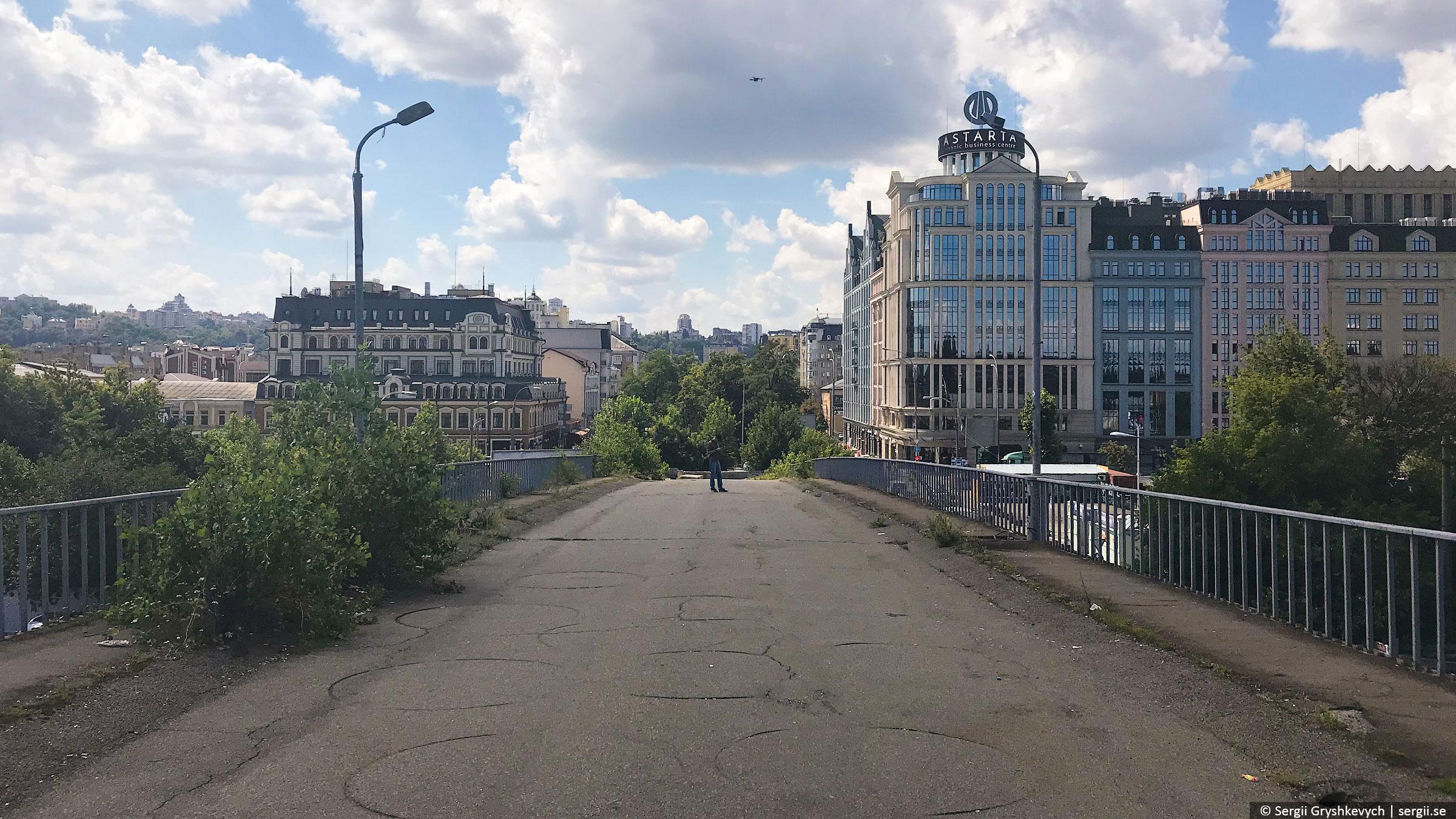 kyiv-ukraine-2018-17