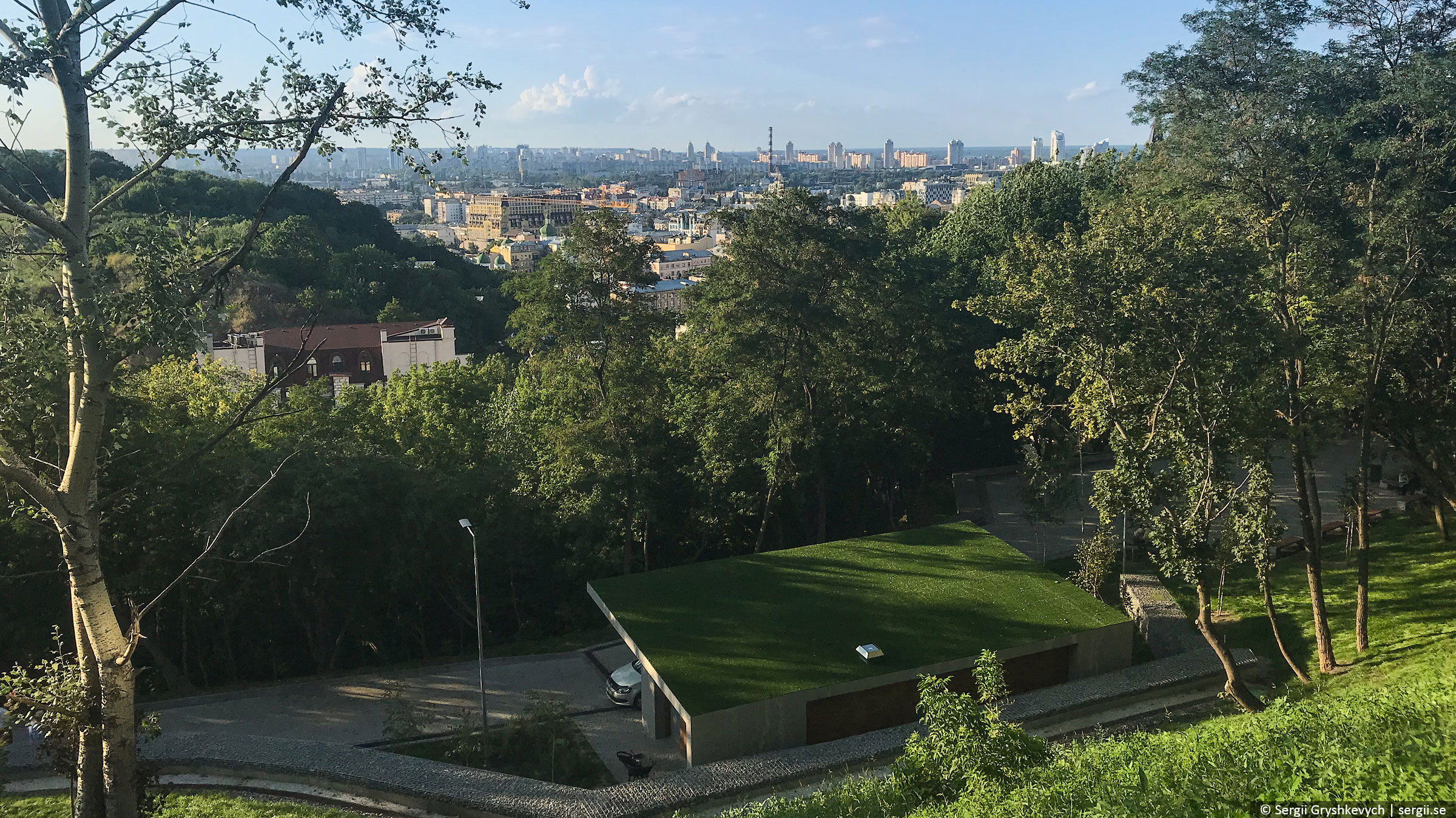 kyiv-ukraine-2018-43