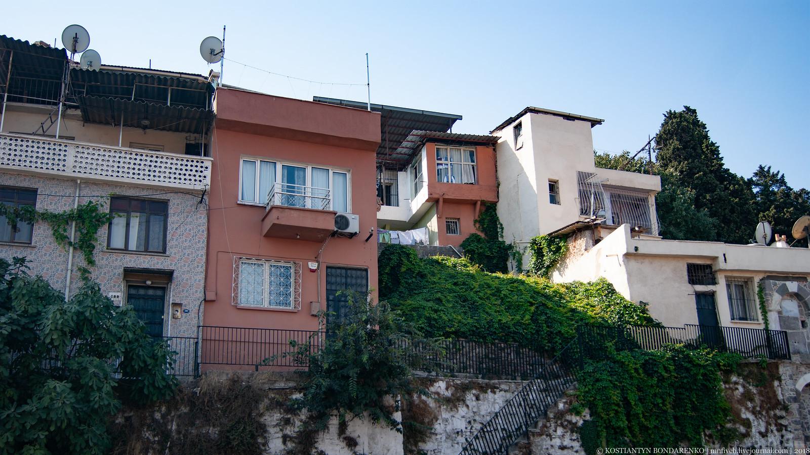 20180821 - Izmir-55