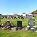 Hawkhill Cemetery Stevenston (98)