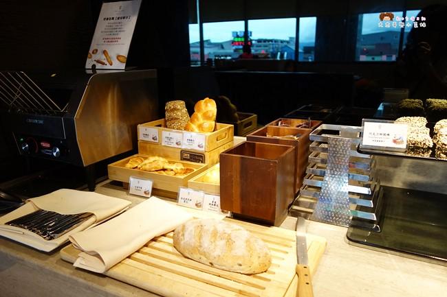 宜蘭悅川酒店 晚餐 羅琳西餐廳 buffet 吃到飽 西式自助餐 (27)