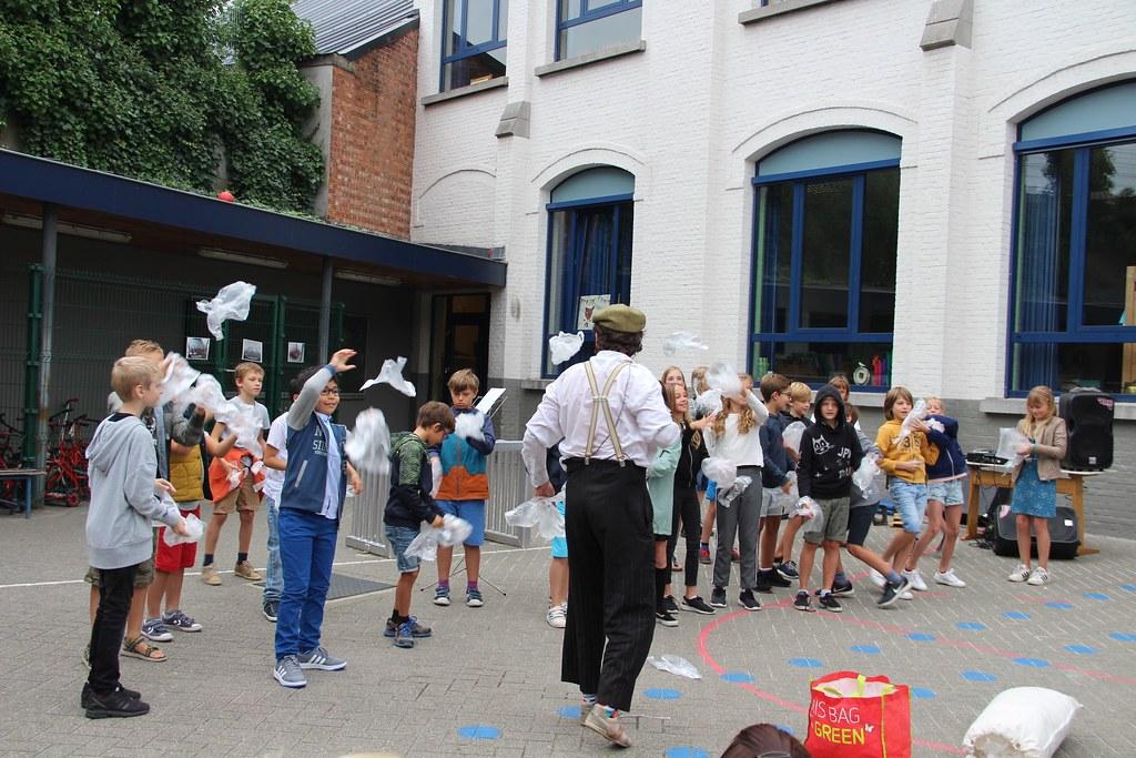eerste_schooldag_023
