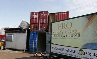 pro-spray-foam-insulation-ireland