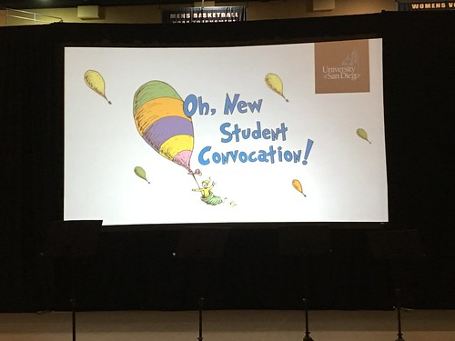 NSConvocation18