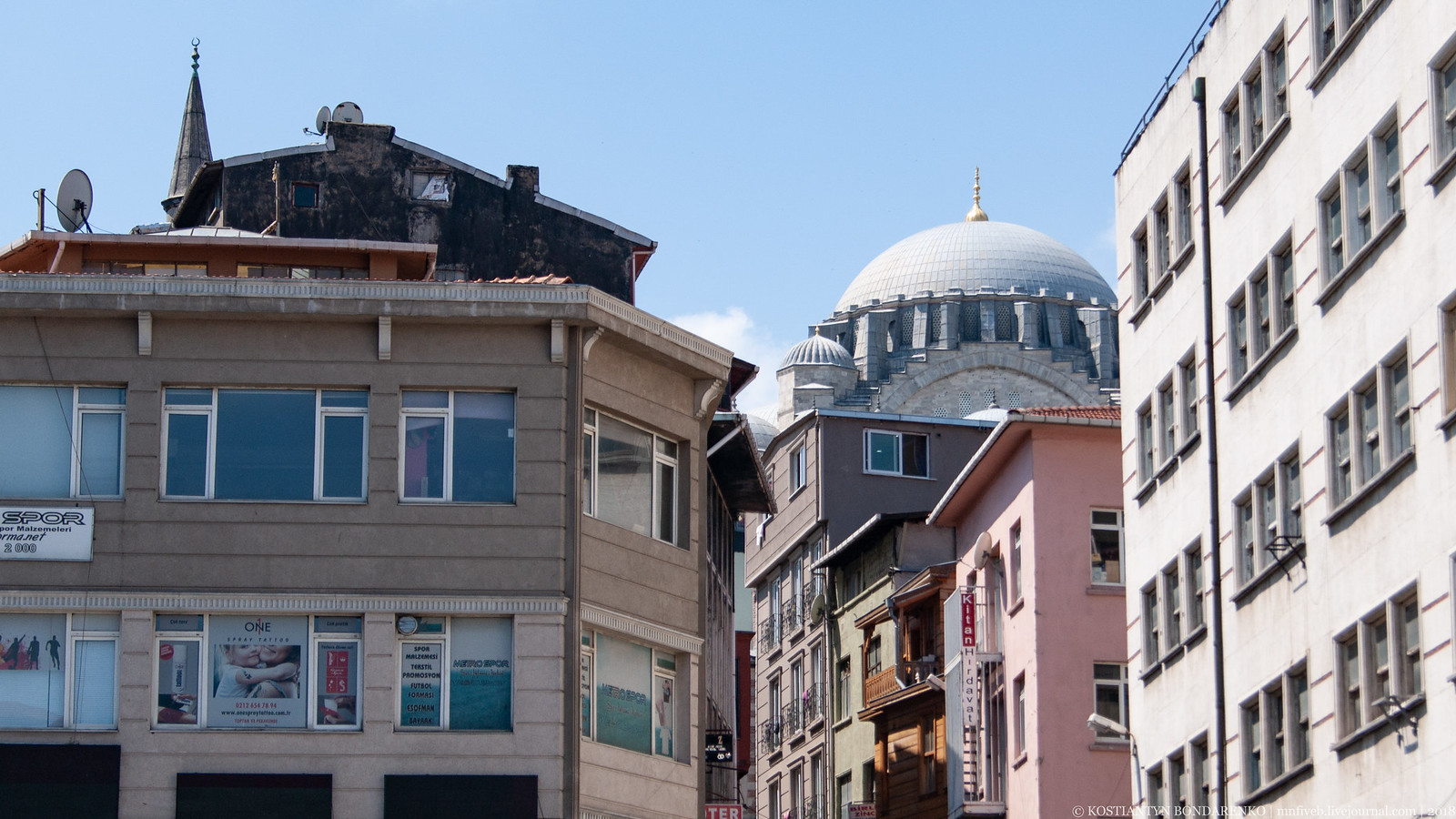 20180825 - Istanbul-31