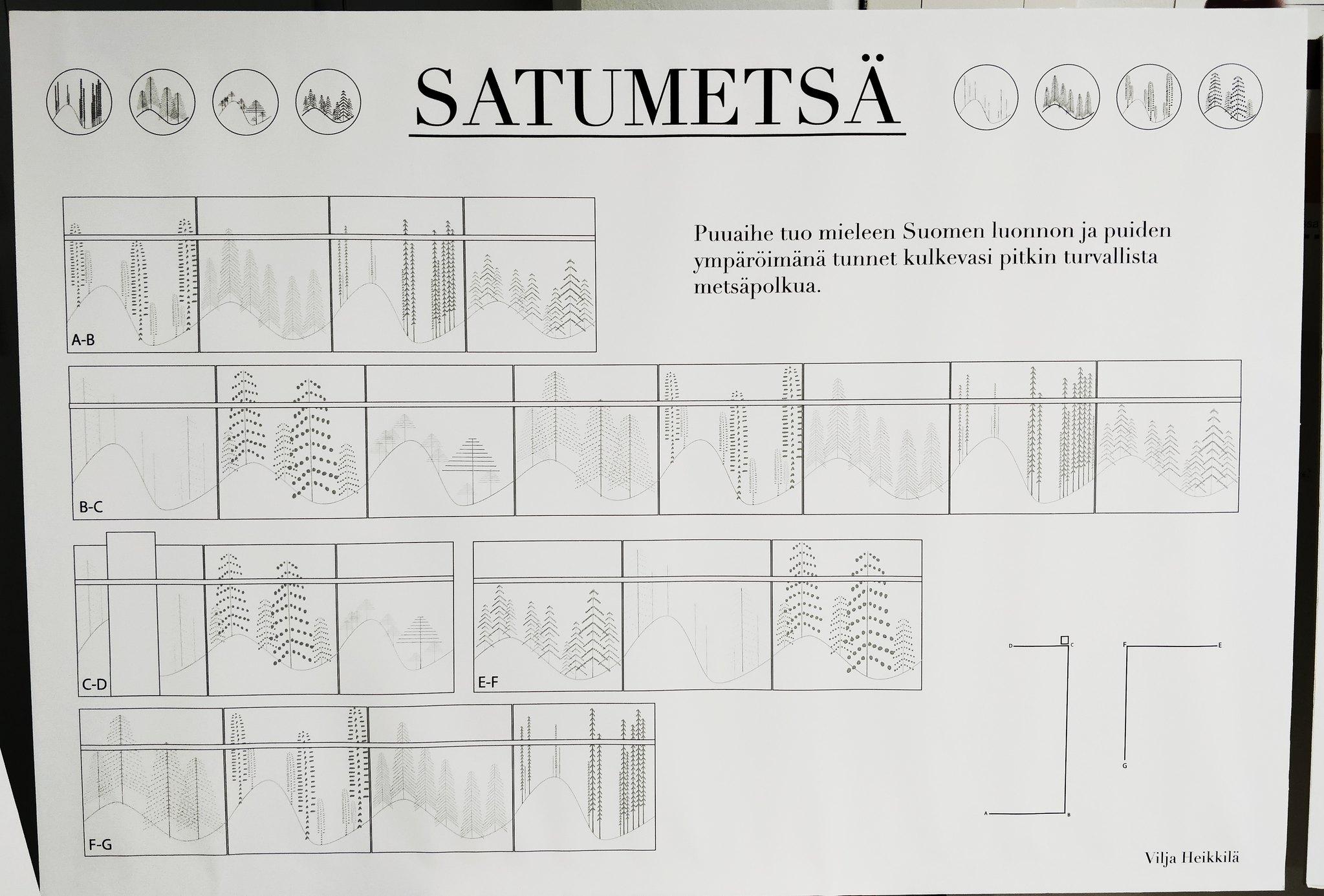 satumetsa_planssi