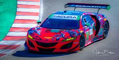2018 09 Monterey Grand Prix