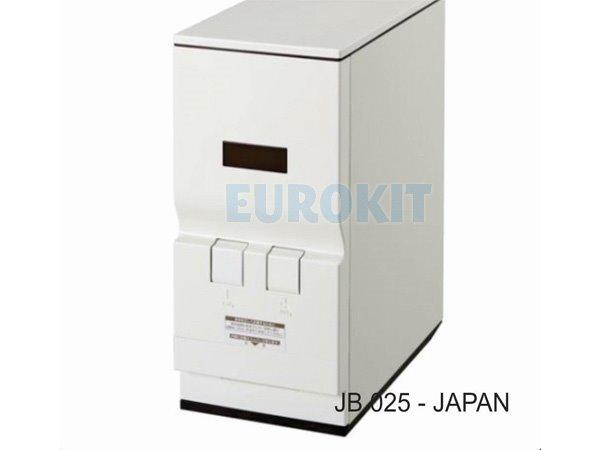 thung-dung-gao-japan-jb-025