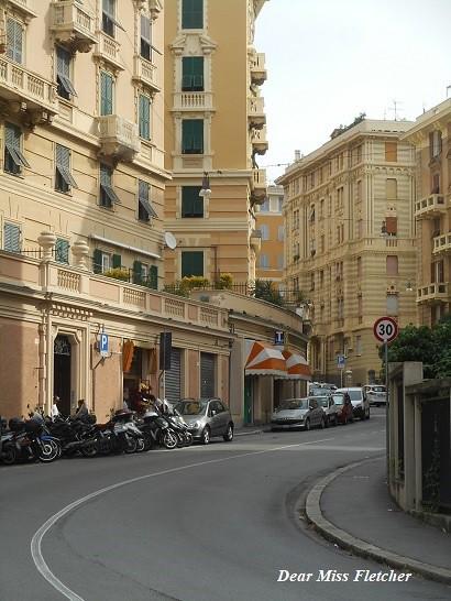 Corso Monte Grappa (2)