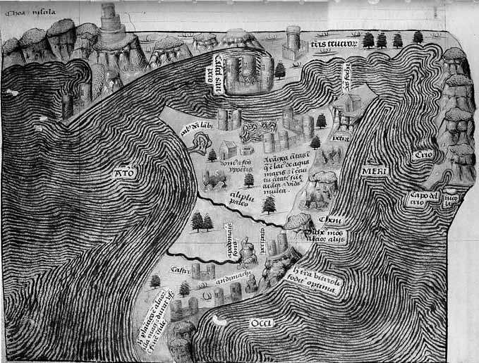 Kos-15th-century-manuscript-mh-1