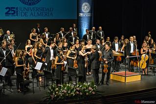 Orquesta de la UAL_21_© Pako Manzano