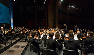 Orquesta de la UAL_15_© Pako Manzano