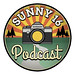 Sunny 16 Podcast Episode 118 by @fotodudenz