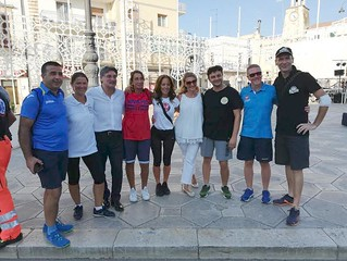 Estate sport Casamassima (1)