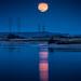 Full Moon - 25 Aug 2018 - 63