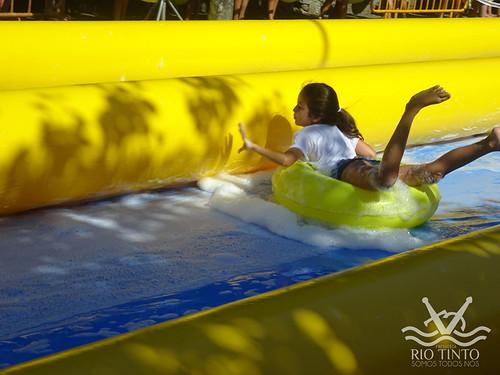 2018_08_26 - Water Slide Summer Rio Tinto 2018 (121)