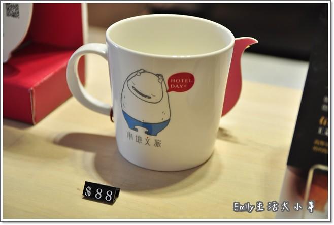 DSC_6800