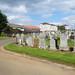 Hawkhill Cemetery Stevenston (35)