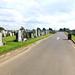 Hawkhill Cemetery Stevenston (36)