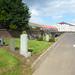 Hawkhill Cemetery Stevenston (39)