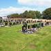 Hawkhill Cemetery Stevenston (104)