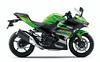 Kawasaki Ninja 400 2018 - 22