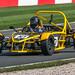 Protech Shocks Sport Specials Championship - Donington Park - 1st September 2018