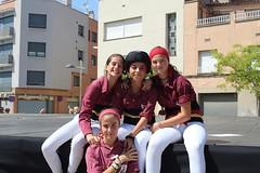 Vilanova del Camí 2018 Jordi Rovira (17)