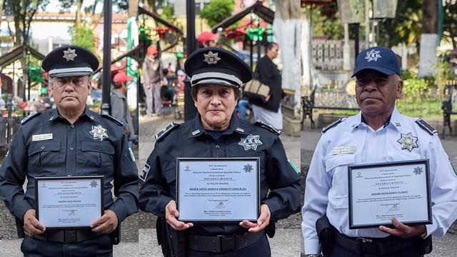 policias jubilados 1