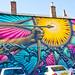 2018 Cheltenham Paint Festival