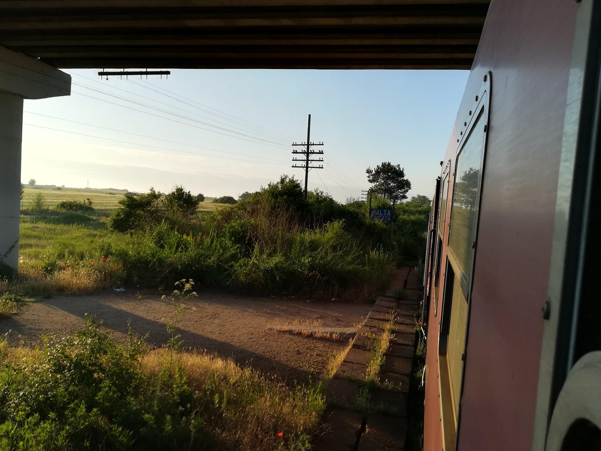 Reportaje feroviare Adirmvl - Pagina 15 29900226287_103d62b332_k
