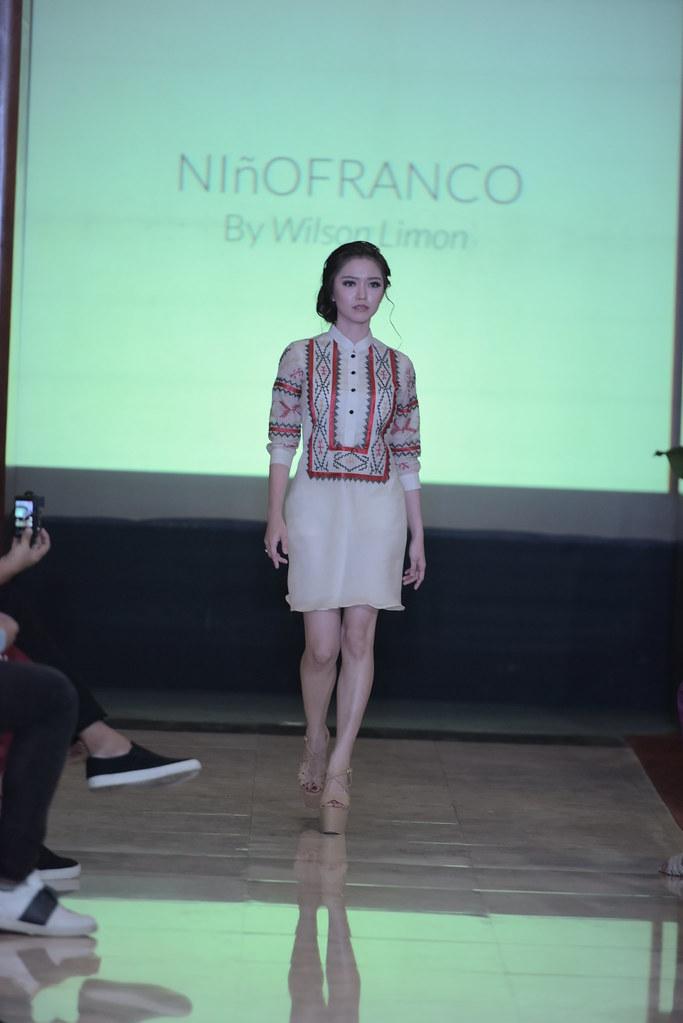 Marco Polo Davao Kadayawan Fashion Fusion 2018 (23)