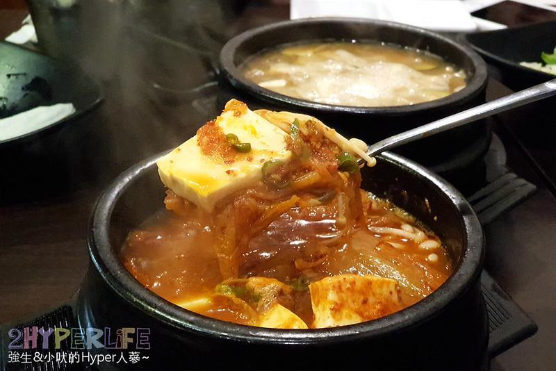 30390050218 9011df6e17 c - 火板大叔│韓國烤五花肉加起司超對味!台中北區高評價韓式烤肉,記得預約不然很容易吃不到哦!