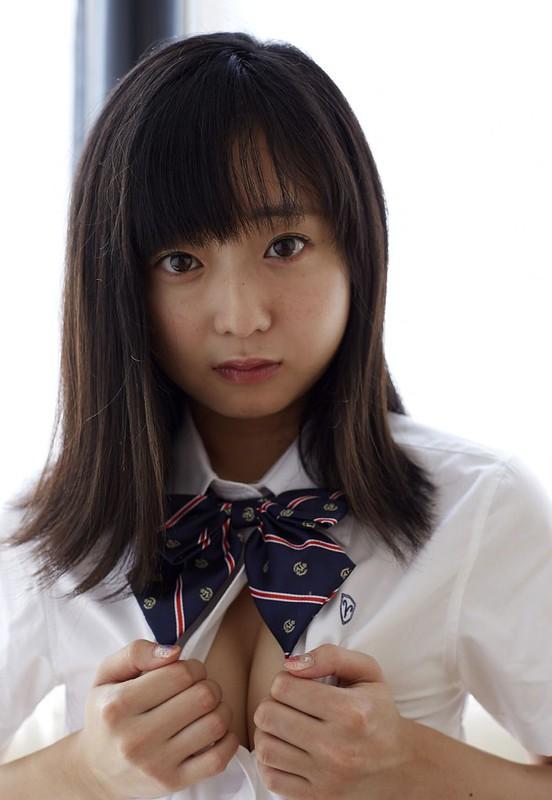 永井すみれ017