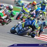 2018-M2-Gardner-Italy-Misano-026