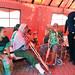 Kunjungan Kerja Dirjen Farmalkes ke Lombok, 8 September 2018