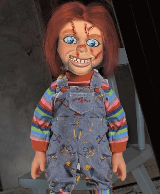 i-i-i-i-i-i-ts Chuckie!