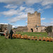 Richmond Castle  34