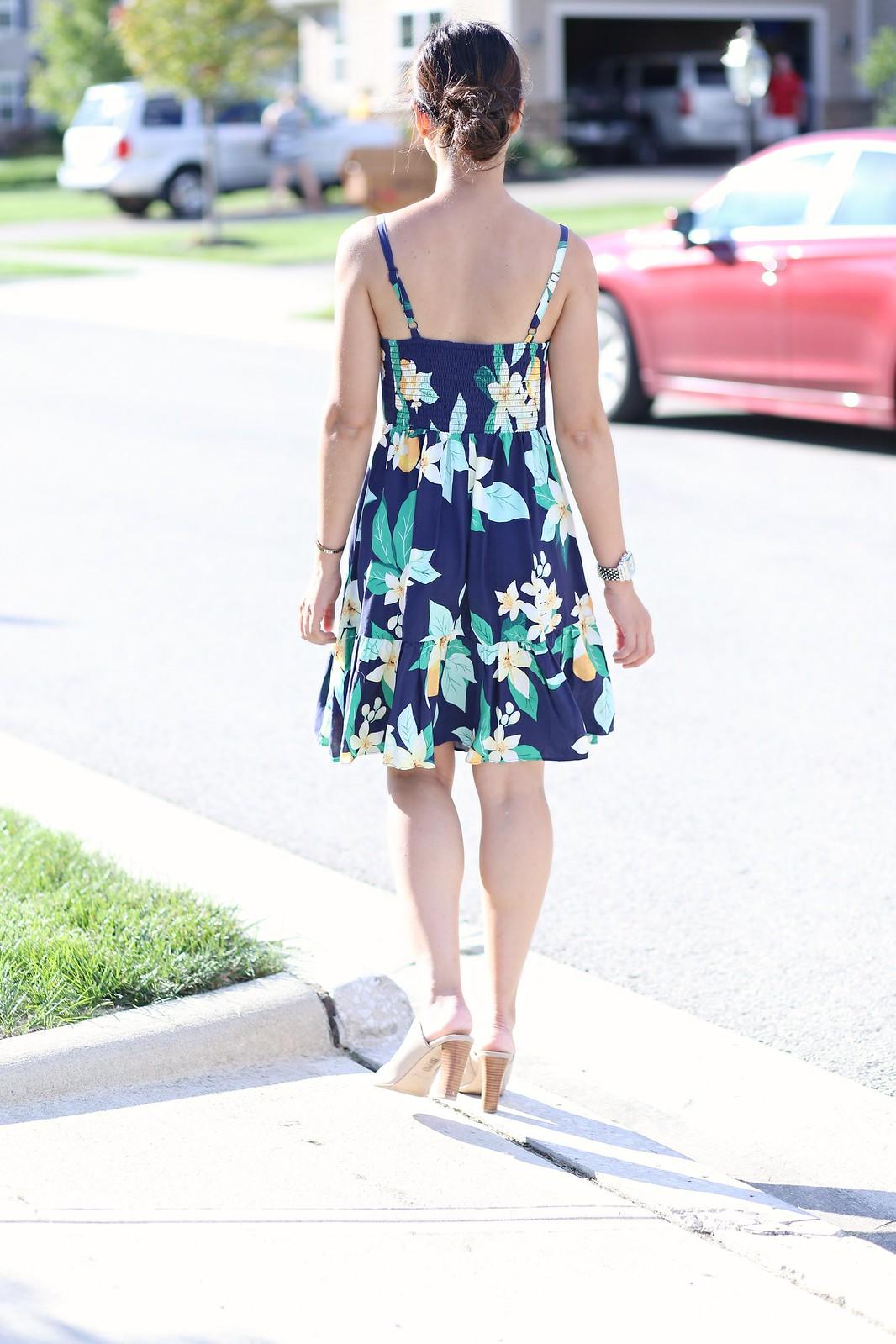 OutfitsUnder$10_SydneysFashionDiary